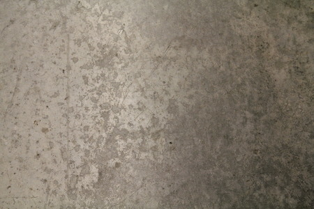 Concrete Floor Background Imagens