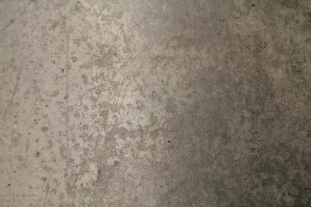beton: Concrete Floor Background Stock Photo