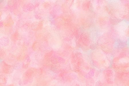 Pink Background Banque d'images