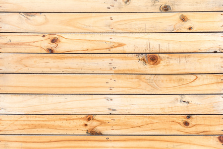 wooden background horizontal