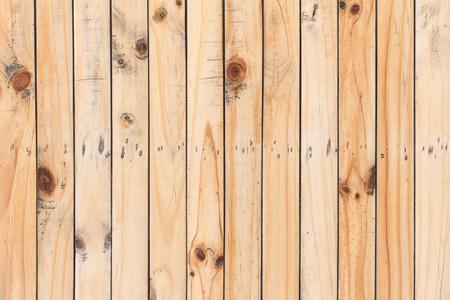 wooden background vertical 免版税图像