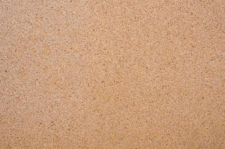 brown cork: brown cork board for background.