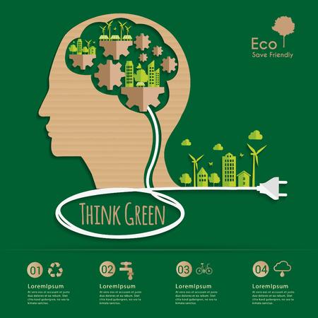 pensador: Environmental Systems pensador.