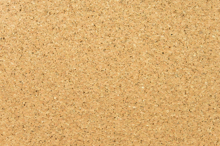 osb: plywood texture for background. Stock Photo