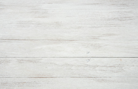 wood panel: white wood texture for backgrounds