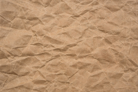 old paper texture: Old Brown Paper texture for background.