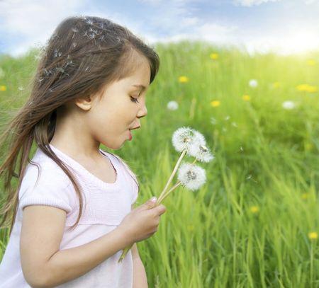 blow: Il mio sogno estivo