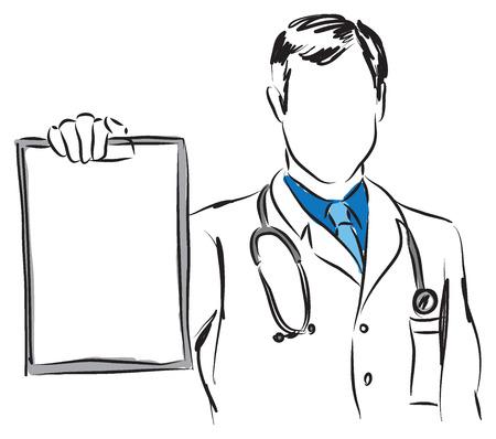 medical concepts 3