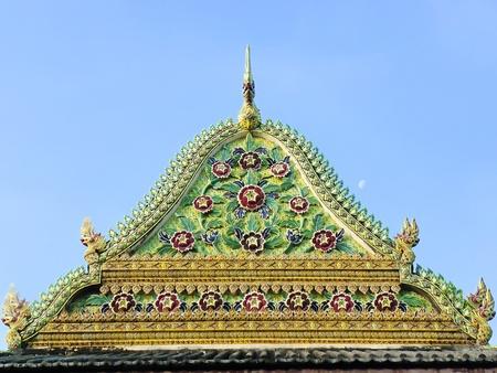Wat Chaloem