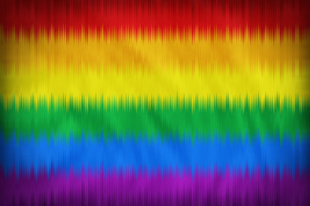 color abstract background,motion blur effect photo