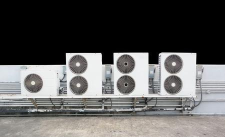 エアコンのコンプレッサー用