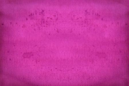 magentas: Magentas flag pattern on fabric texture,retro vintage style
