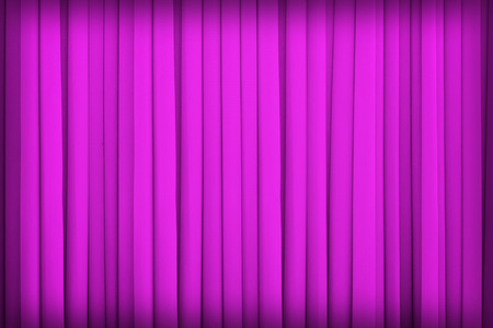 magentas: Magentas flag on the fabric curtain,vintage style