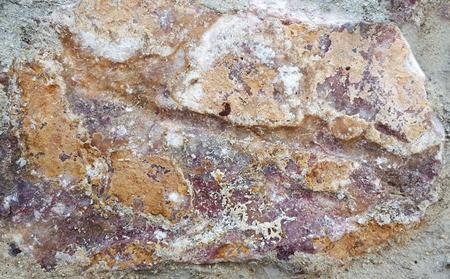 Steine Textur