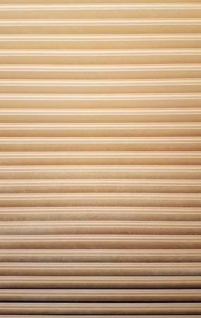 lath: wooden lath
