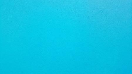 wall texture: cyan cement wall texture