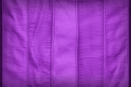 synthetic: Violet synthetic leather texture
