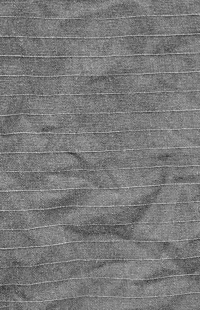 briefs: closeup military briefs texture Stock Photo