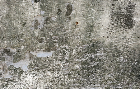 crack: dirty concrete wall texture