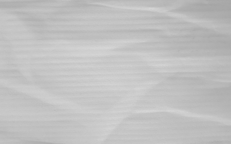 close up foam sheet for wrap