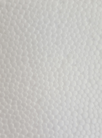 foam cushion texture Stock Photo - 101530931