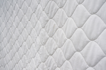 comfortable mattress pad for bedding