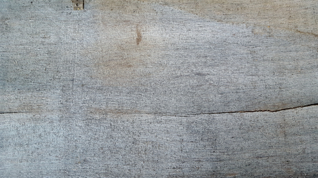 close up broken old plywood texture
