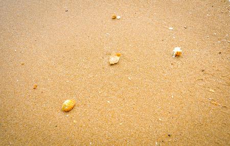 spotless: Sand Background Stock Photo