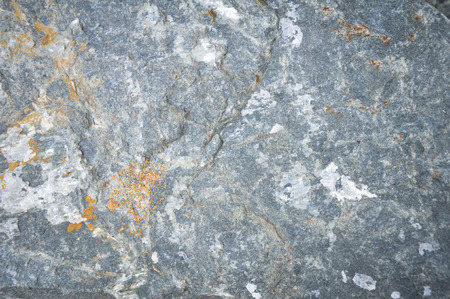 dialectic: Textured stone background