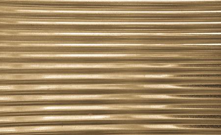 iron: Texture of galvanized iron Stock Photo