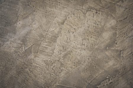 ashy: Grey cement background