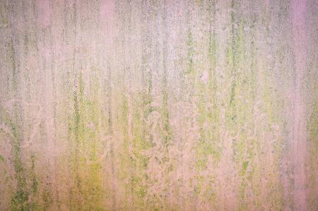 deadpan: Concrete textrue background