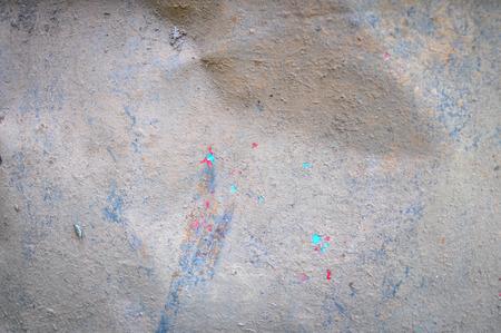bulkhead: abstract background Stock Photo