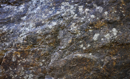 arduous: Textured stone background