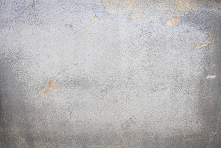 abstract backgrounds: abstract backgrounds