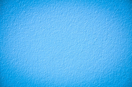 Wall background Stock Photo - 62948772