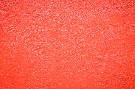 Red background texture Stock Photo - 87017308