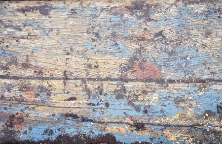 Old wood background Stock Photo - 87247927