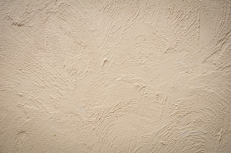 abstract brown wall background texture