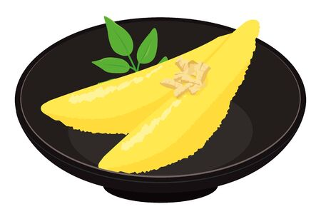 kazunoko  Japanese New Year dishes  osechi