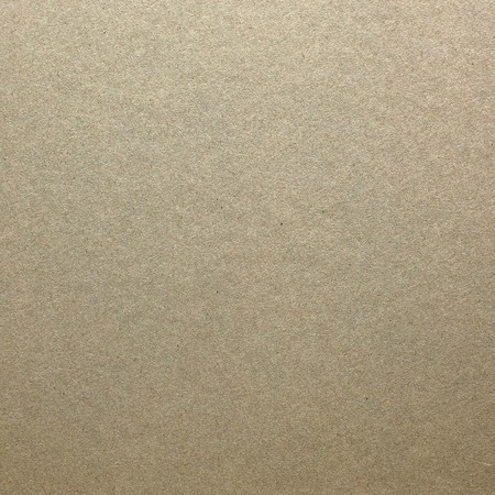 Close view of a cardboard background