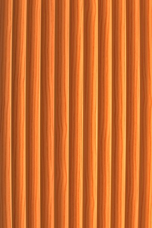 Close view of a wooden background