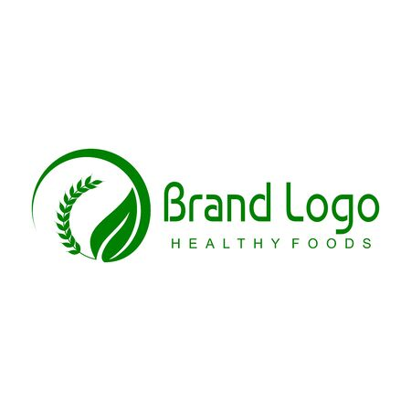 leaf logo, logos for companies or for business company logos