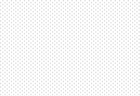 Seamless sports fabric texture. Sports textile, nylon jersey seamless athletic matersal structure. Texture of football or hockey shirt cloth Vecteurs