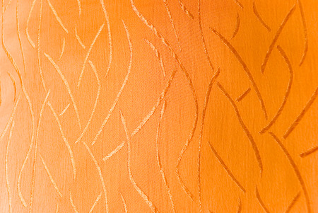 creases: Abstract-apricot,structure Background 3 Stock Photo