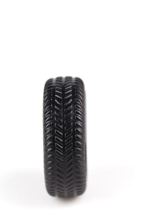 retreading: Tyre