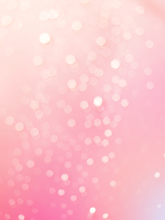 Foto abstracta de las gotas de agua de ráfaga de luz y brillo bokeh fondo de las luces. La imagen está borrosa e hizo con filtros de colores. Foto de archivo - 43615336