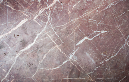 gray texture: Beautiful abstract of texture marble background. Dark color of Surface is made from marble. It is Beauty Patterns from nature. Build it up for a chair or a table or etc.