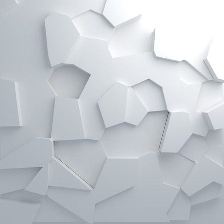 shatter: abstract background of shatter pattern for use as backdrop and webpage