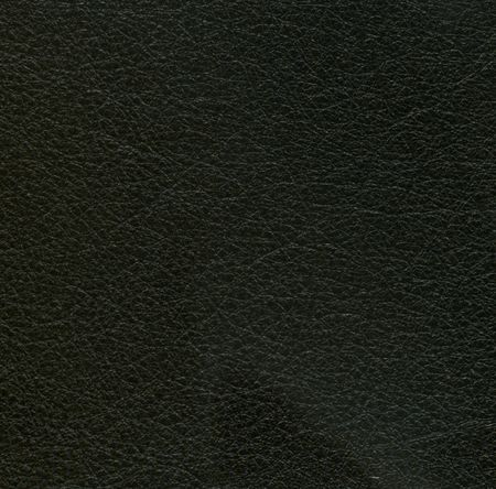 dark leather texture